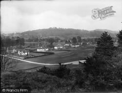Bramley, 1929