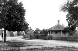 The Village 1907, Brampton