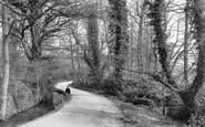Bramshott, Coopers Stream 1911