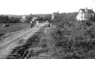 Bramshott, Ravens Dale 1911