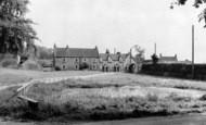 Brantingham photo