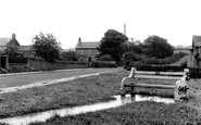 Example photo of Branxton