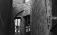 Brechin, 39 High Street 1954