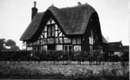 Bredon, Avondale c.1950