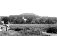 Brent Knoll, 1903