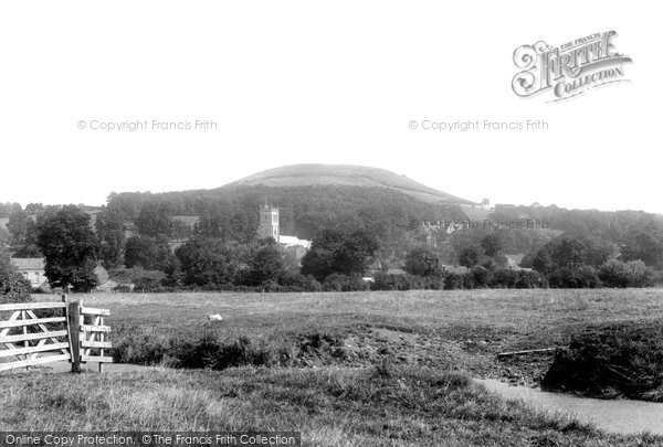 Brent Knoll photo