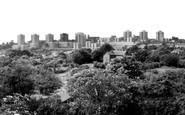 Brierley Hill photo