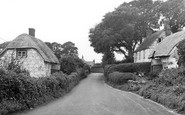 Brighstone photo