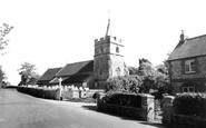 Example photo of Brighstone