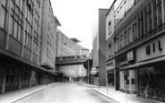 Bristol, c1965
