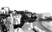 Broadstairs, 1902
