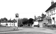 Brockham photo