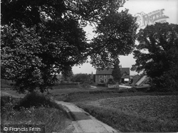 Brook, 1939