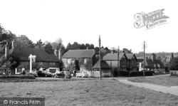Brook, 1959