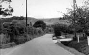 Brook, 1962