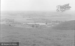 Brook, General View 1962