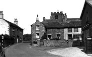 Brookhouse, c1955