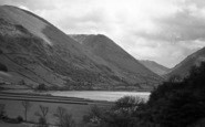 Brotherswater, And Hartson Dodd c.1920