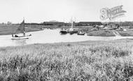 Brough, Haven c.1960