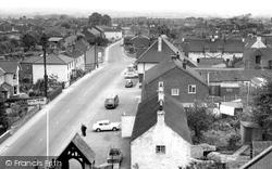 Broughton, c.1965