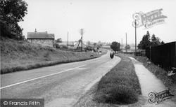 General View c.1960, Broughton