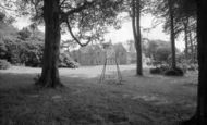 Broughton in Furness photo