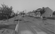 Broughton, Northway 1966