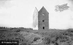 The Dovecote c.1960, Bruton
