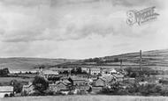 Bryncethin, 1938