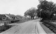 Bubwith, c1965
