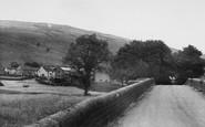 Buckden, c.1955