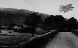c.1955, Buckden