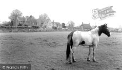 c.1965, Buckland