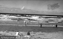 Bude, c.1960