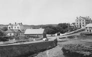 Bull Bay, c.1955