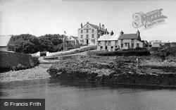 c.1955, Bull Bay