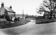 Bulmer, Northfield c.1955