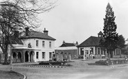 Burgh Heath photo