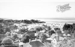 Burnham-on-Sea, c.1960