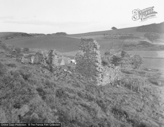 Burntisland photo