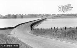 Burton Upon Trent, Blithbury c.1965