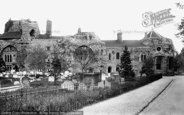 bury-st-edmunds-the-abbey-ruins-1898_412