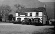 Example photo of Buttermere