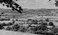 Example photo of Buttington