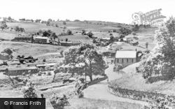 c.1955, Buxworth