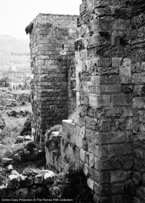 Byblos photo