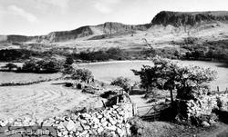 Cadair Idris, c.1960