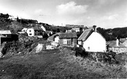 Example photo of Cadgwith