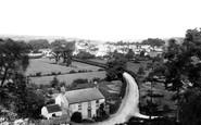Caerleon, Ashwell 1893