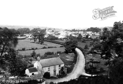 Read this memory of Caerleon, Gwent.